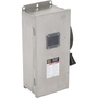 CHU363DS HEAVY DUTY SAFETY SWITCH 100A