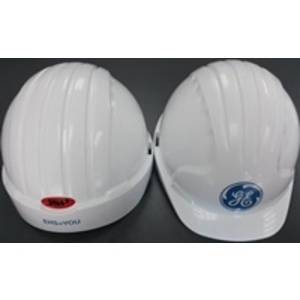 OEL Worldwide AFW034 10 CAL/CM2 HARD HAT