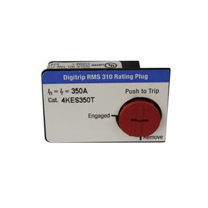 Eaton 4KES350T Kes Rating Plugs