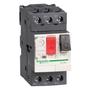 GV2ME08 IEC MANUAL STARTER  254A