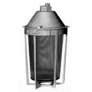 Appleton VPA1075G Pendant Type 100 W