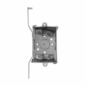 Cooper Crouse-Hinds TP664 THEP TP664 2 3/4 DP MCI SW BOX S SE