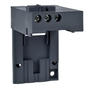 LA7K0064 TERMINAL BLK FOR MOUNTING OL
