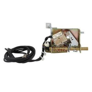GE TJKSTA12L 120-240VAC SHUNT TRIP