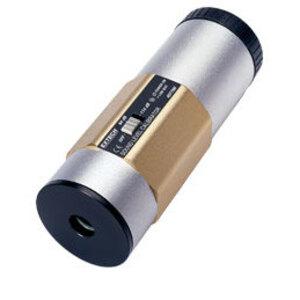 Extech 407766 Sound Calibrator