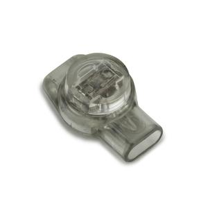 3M UAL(BX) 3M UAL(BX) 17-24 AWG BUTT CONNECTOR