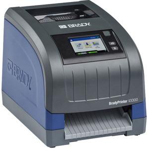 Brady 149552 Industrial Label Printer with Wi-Fi