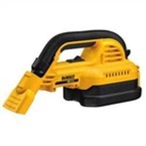 DEWALT DCV517B 20V Cordless Vacuum