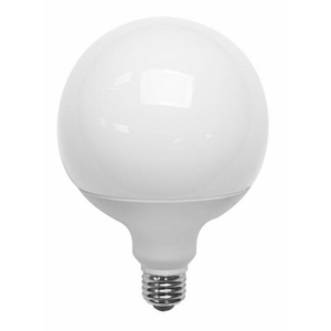 TCP 1G4014 Compact Fluorescent Lamp, G40, 14W, 2700K