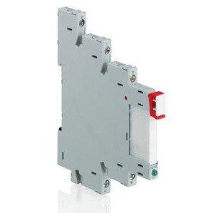 ABB 1SVR405541R3110 Interface Relay