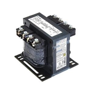 9070T100D13 TRANSFORMER 120V/24V 100VA