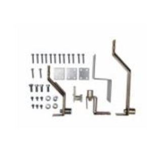 Eaton KPRL4FD3 CONNECTOR KIT *** Discontinued ***