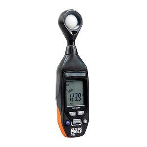 Klein ET130 Digital Light Meter
