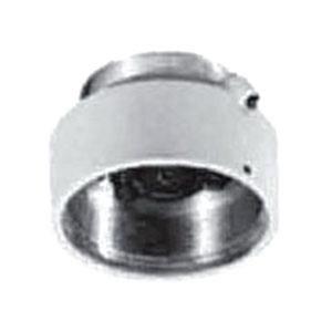 Appleton CMAD-1 Adapter W/block Codemaster 2