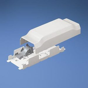 Panduit T70BFIW Power Rated Fittings