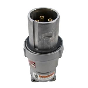 ACP6034BC 60A 3P4W 600V ARCTITE MALE