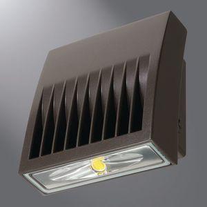 XTOR2B347 18W LED 347V 5K BZ (100WMH)