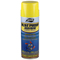 Dottie 302 Rust Proof Any-Way Spray Paint, Safety Yellow, 16 oz