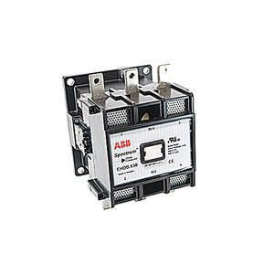ABB EHDB650C-1L Contactor