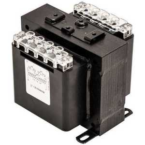 Acme CE50A004 ICT .050KVA 208/230/460-24/115