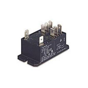 Tyco Electronics T92S11A22-120 POWER PCB/PANEL