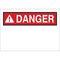 25973 DANGER HEADER