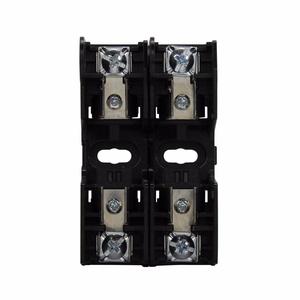 Eaton/Bussmann Series RM25030-2PR EFSE RM25030-2PR Fuse Block, Class