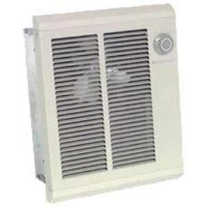 Berko SRA2024DS 2000W Fan Forced Heater