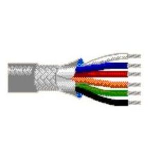 Belden 9947-060-100 COMPUTER CABLE FOR