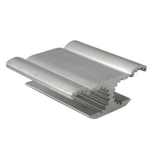 Ilsco HT-8 Aluminum Compression Tap Connector (a) 2/0-2 (b) 1-6 Csa