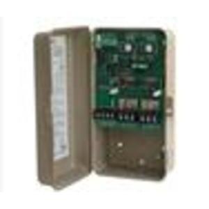 NSI Tork LC200 120/240/277v 20a Spdt Outdoor Lighting Controller