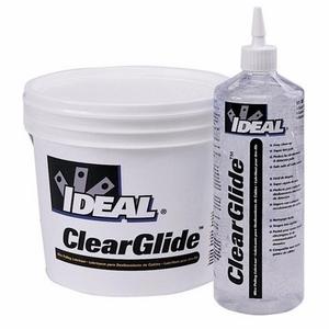 31-381 LUBE CLEAR GLIDE 1US GAL