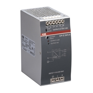 1SVR427034R0000 CP-E POWER SUPPLY 24VDC