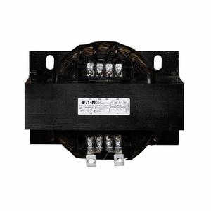 Eaton C1500K3A Industrial Control Transformer