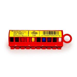 3M STD-C Wire Marker Tape Dispenser