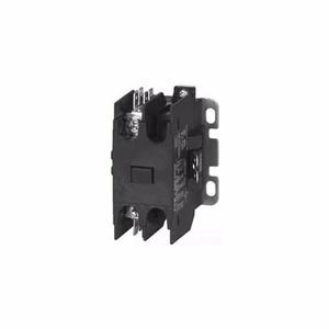 Eaton C30CNM20H02H0 Eaton C30CN mechanically held lighting contactor