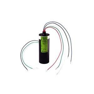 Philips Advance 74P8033011P 100W High Pressure Sodium Postline Ballast *** Discontinued ***