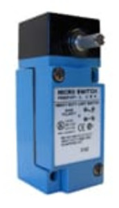 Micro Switch LSR1A MICRO LSR1A LIMIT SWITCH
