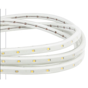 American Lighting 120-TL60-32.8WW ALG 120-TL60-32.8-WW