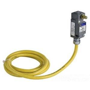 Square D 9007C54BY247 LIMIT SWITCH 600V 10AMP C +OPTIONS