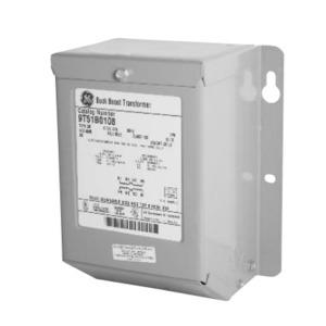 ABB 9T51B0131 ENCLOSED SMALL POWER TRANSFORMERS