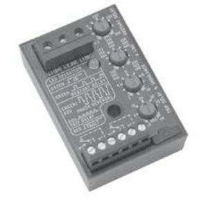 SSAC HLMUDRAAA 3 Phase Voltage Monitor