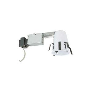 """Elite Lighting BL4R-50-E-120-AT 4"""" MINIATURE"""