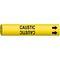 4020-B 4020-B CAUSTIC/YEL/STY B