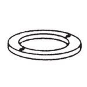 Steel City 8811 Neoprene Gasket/floor Plate