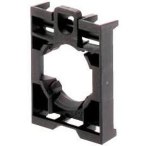 Eaton M22-A Pilot Device, 22mm, Contact Block Holder, M22, 3-Way