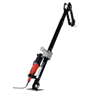 Maxis 57-14-31-01 Pull-It Cable Puller, 3,000 lbs.