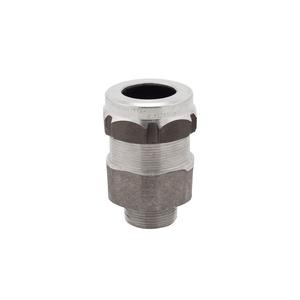 ST125-470 TECK CON.1-1/4IN 1.35-1.625