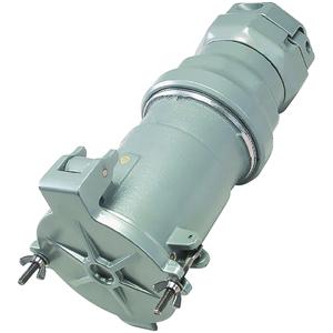 Hubbell-Killark VPR203112 200A 3W3P CONN ASSY