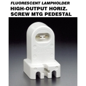 Leviton 13465 Has Been Replaced By Leviton 13465-W